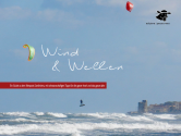 "Kite-Guide Sardinien ""Wind & Wellen"" (eBook)"